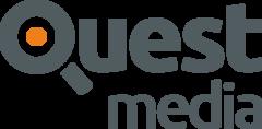 Квест Медиа