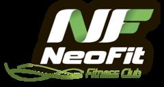 НеоФит