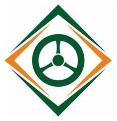 Центр квалификации специалистов транспорта