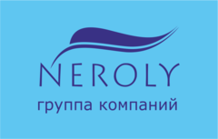 Нероли-регион