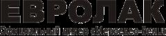Евролак - официальный дилер Мерседес-Бенц