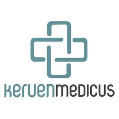 Керуен-Medicus