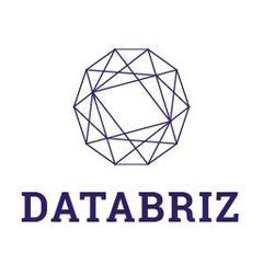 DATABRIZ