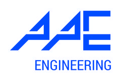 AAEngineering Group