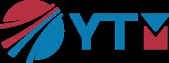 YTM Corp