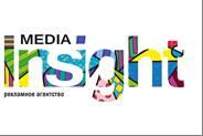 Медиа Инсайт