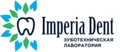 Каппарова