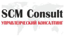 SCM Consult
