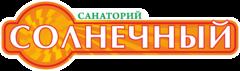 АСБ Санаторий Солнечный