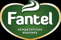 Кондитерская Фабрика ФАНТЭЛЬ
