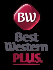Best Western PLUS Spasskaya hotel