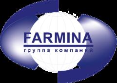 Фармина, ГК