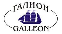 СК Галион