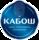 Управляющая компания «Кабош»