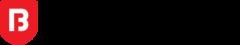 Наладчик КИПиА