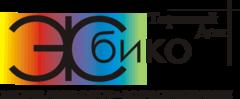 Торговая компания ЭКСБИКО