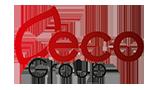 Группа компаний Эко