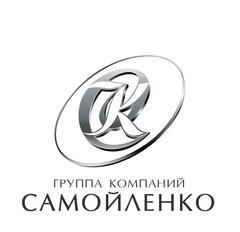 СК-ПЛЮС
