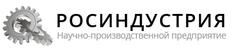 НПП Росиндустрия