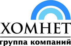 Хомнет, Группа Компаний