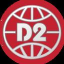 Автокомплекс D2