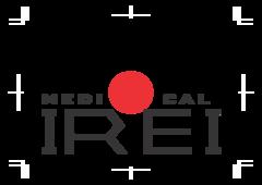 IREI Medical