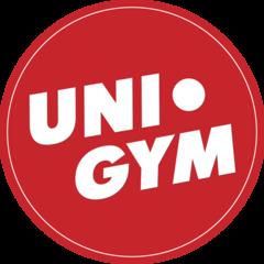 Uni-gym (Поташов С.Л.)