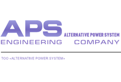 Alternative Power System