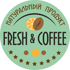 Fresh & Coffee
