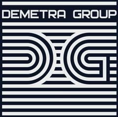 Demetra Group