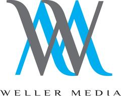 Веллер Медиа