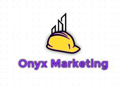 OnyxMarketing