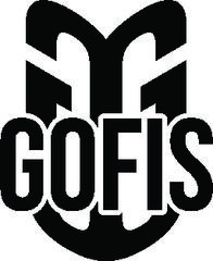 Gofis