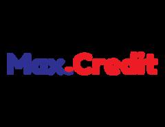 МКК «Макс.Кредит»