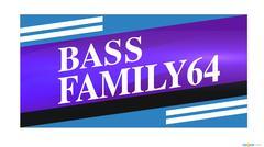 Bass family64