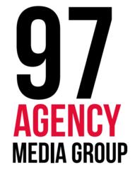 Сосновский А. А. / Agency 97