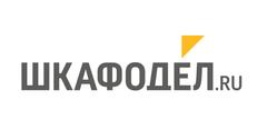 Шкафодел.ru