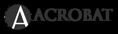 Рекламная группа Акробат
