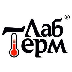 ТД Лаб-Терм