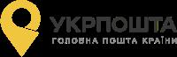 Генеральна дирекція Укрпошта