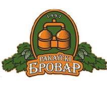 Раковский Бровар
