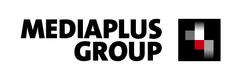 Mediaplus Group
