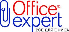 Office-Expert.kz