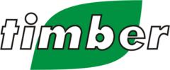 Тимбер-Техно