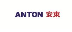 Anton Oilfield Services KZ