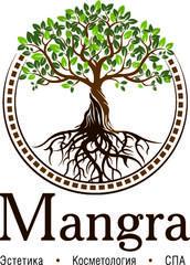 Мангра