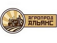 АгроПродАльянс