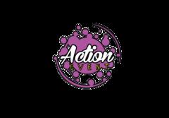 ACTION компания праздничных событий