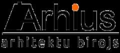 Arhius