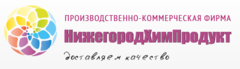 НИЖЕГОРОДХИМПРОДУКТ, ПКФ